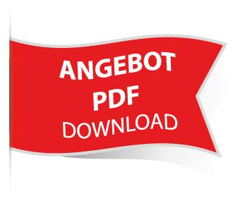 Hier klicken, um ein Angebot für Ihre Feier an Bord einer Barkasse direkt als PDF zum Download zu erhalten
